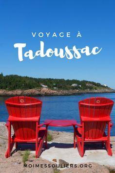 """""""Ça faisait plus d'un décennie que je n'y avais pas remis les pied"""" #Voyage #Tadoussac #Roadtrip #Baleine #Escoumins #Découverte #Exploration #Guide #Information #QuoiFaire"""