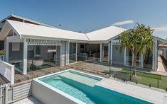 Ridiculous Tips: Coastal Cottage Bedding coastal landscaping beautiful. Coastal Entryway, Coastal Farmhouse, Modern Coastal, Coastal Cottage, Coastal Homes, Coastal Decor, Coastal Paint, Coastal Rugs, Coastal Style