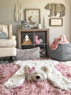 286384 Best Diy Home Decor Ideas Images On Pinterest In 2018 Diy