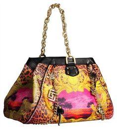 coach handbags factory outlet canada,buy cheap coach handbags online,