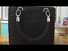 Marvelous Crochet A Shell Stitch Purse Bag Ideas. Wonderful Crochet A Shell Stitch Purse Bag Ideas. Free Crochet Bag, Crochet Purse Patterns, Crochet Shell Stitch, Crochet Clutch, Crochet Handbags, Crochet Purses, Crochet Bags, Crochet Shoulder Bags, Unique Crochet