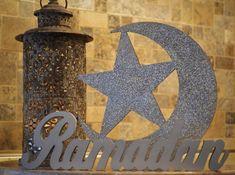 Very classy from Eidway.com #ramadan