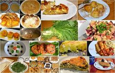 Palak Paneer, Tacos, Mexican, Meat, Chicken, Ethnic Recipes, Food, Essen, Meals