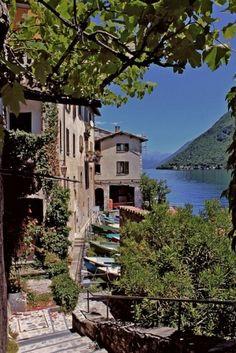 Grandria Ticino Svizzera Switzerland
