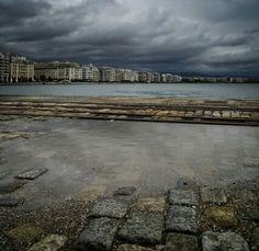 Salonica - Thessaloniki