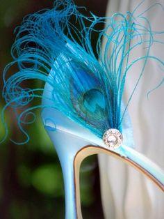 Shoe bling www.celebrationsbykat.com