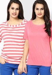 Offer- Upto 80% off + Extra 33% off on minimum purchase of INR 1999/- Coupon Code- FASHION33