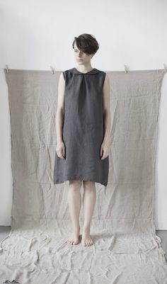 muku dress
