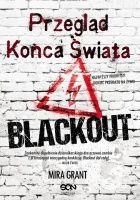 Przegląd Końca Świata: Blackout tom 3