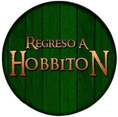 Regreso a Hobbiton celebra el 15º aniversario de 'Las dos torres'