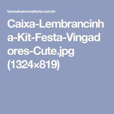 Caixa-Lembrancinha-Kit-Festa-Vingadores-Cute.jpg (1324×819)