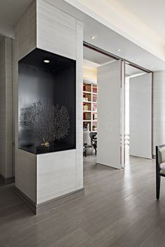 How can one not be amazed by these fantastic inspirations? Kelly Hoppen really gives the best interior design inspirations to all design community! #kellyhoppen #kellyhoppenprojects #Interiordesign #artofhome #kellyhoppenideas #designprojects #moderndesign #homedecor #homedecoration