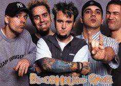 I saw the Bloodhound Gang play at The Ranch Bowl, at the ROAR Festival in at Sokol Auditorium, and they were one of the more nice bands that did an in-store at Homer's Records Old Market. The Bloodhound Gang, Eiffel 65, Bad Touch, School Memories, Post Malone, The Ranch, Back In The Day, Music Bands, Alter