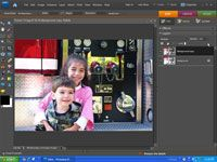 How to Fix an Overexposed Digital Photo - For Dummies