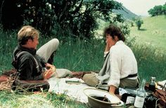 out_of_africa3