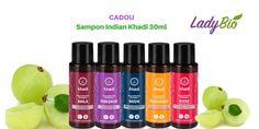 CADOU Sampon mini Khadi o gama variata de produse naturale destinate ingrijirii tenului, corpului si parului Ayurveda, Lipstick, Mini, Blog, Beauty, Hibiscus, Lipsticks, Beauty Illustration