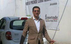 The Boss www.vestoshopping.com  www.firmetradestore.com