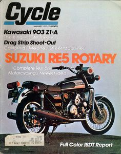 suzuki gt380 i had one of these jade green with a white hook rh pinterest com Suzuki Ninja Suzuki MotoGP