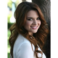 my stunning katie stevens. <3 ❤ liked on Polyvore featuring katie stevens