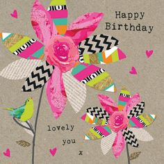 first birthday party favors First Birthday Party Favor, Happy Birthday Text, Birthday Posts, Happy Birthday Messages, Happy Birthday Quotes, Happy Birthday Images, Happy Birthday Greetings, Birthday Fun, Happy B Day Images
