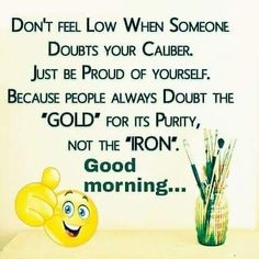 If you are looking for the best good morning wishes, don't worry here are good morning messages to send your family, friends, and loved ones. Good Morning Wishes Quotes, Morning Prayer Quotes, Morning Quotes Images, Good Morning Funny, Good Morning Inspirational Quotes, Morning Greetings Quotes, Morning Blessings, Good Morning Messages, Good Morning Images