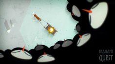#race #animation #penguins