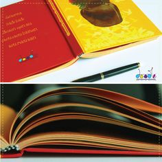 Bring back the #romance this #monsoon with our #DDLJ inspired planner!  https://goo.gl/YT8btN  #YRF