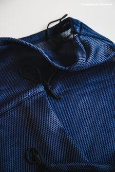 nomess-copenhagn-mesh-bags-closeup-scandianvia-standard