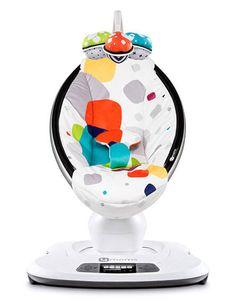 2c01ba8fb992 96 Best Baby gadgets images