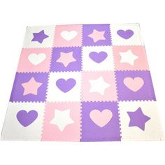 1000 Images About Foam Mats For Babies On Pinterest