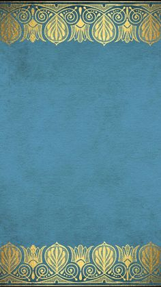 Islamic Wallpaper Hd, Teal Wallpaper, Antique Wallpaper, Flowery Wallpaper, Wallpaper Backgrounds, Wallpapers, New Background Images, Retro Background, Background Patterns