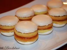 Non-plus - Egy szakács naplója Hungarian Desserts, Hungarian Recipes, Hungarian Food, Non Plus Ultra, Apple Cake, Biscotti, Macarons, Cake Recipes, Deserts