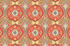Kimmel - Thom Filicia Fabric - Grenadine