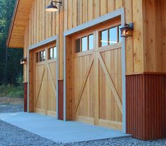 1000 images about siding on pinterest board and batten for Metal board and batten siding