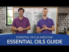 Techniques And Strategies For ginger essential oil uses Essential Oils For Nausea, Ginger Essential Oil, Essential Oils Guide, Essential Oil Uses, Oregano Oil Benefits, Health Questions, Dr Axe, Adrenal Fatigue, Natural Medicine