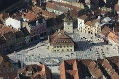 Bildergebnis für kronstadt siebenbürgen
