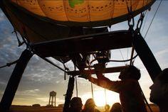 20131222-103044.jpg ¿Por qué el piloto da un briefing antes de despegar? La respuesta en : http://www.siempreenlasnubes.com/Blog/wordpress