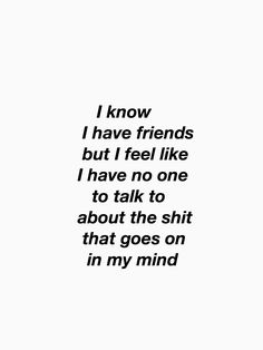 I did until you left me. – Quotes – deep f… Feeling Broken Quotes, Deep Thought Quotes, Quotes Deep Feelings, Hurt Quotes, Real Quotes, Mood Quotes, Positive Quotes, Life Quotes, You Left Me Quotes