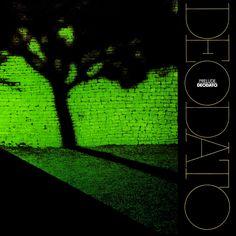 Deodato - Prelude 1972