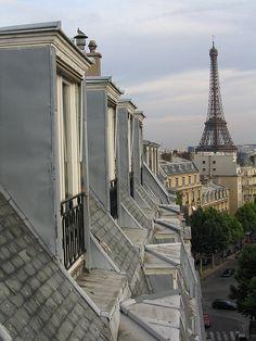 ParisBeautiful