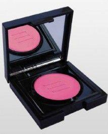 FARD COMPATTO 01 - light pink
