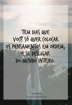 bem isso! Simple Words, Great Words, Top Quotes, Quotes To Live By, Citation Courage, Laws Of Life, Special Words, More Than Words, Note To Self