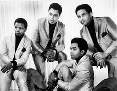 """The Originals often called """"Motown's best-kept secret"""", were a successful Motown R&B and soul group during the late 1960s and the 1970s, most notable for the hits """"Baby I'm for Real"""", """"The Bells"""" and the disco classic, """"Down to Love Town"""". Formed in 1966, the group originally consisted of bass singer Freddie Gorman, baritone (and the group's founder) Walter Gaines, and tenors C. P. Spencer and Hank Dixon (and briefly Joe Stubbs)...."""