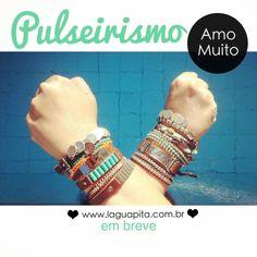 Inspire-se http://www.laguapita.com.br/