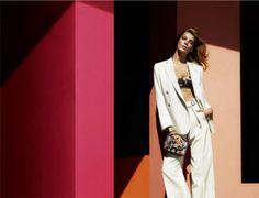 Salvatore-Ferragamo-la-campagna-pubblicitaria-Primavera-Estate-2014_main_image_object.jpg (599×458)