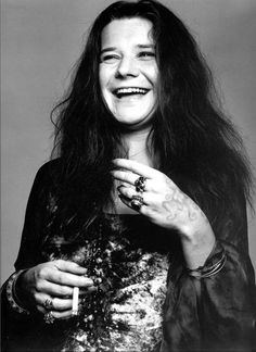"""Song """"Me And Bobby McGee"""" ukulele chords and tabs by Janis Joplin. Free and guaranteed quality tablature with ukulele chord charts, transposer and auto scroller. Janis Joplin, Acid Rock, Rock Rock, Jim Morrison, Big Mama Thornton, Texas, Rock And Roll, Me And Bobby Mcgee, Collage"""