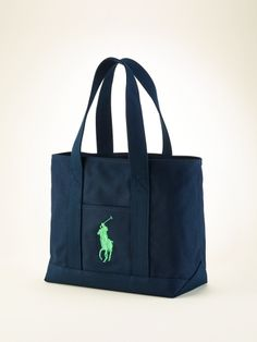 5ca1d901ec www.ralphlauren.com Diaper Bag - Layette Accessories - Ralph Lauren UK