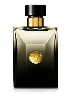 Versace Pour Homme Oud Noir by Versace is a Oriental Woody fragrance for men. This is a new fragrance. Versace Pour Homme Oud Noir was launched in The fragrance features leather, agarwood (oud), oriental woodsy notes and spices. Perfumes Versace, Versace Fragrance, Best Fragrance For Men, Best Fragrances, Parfum Mercedes, Parfum Chic, Perfume Fahrenheit, Perfume Invictus, Der Gentleman
