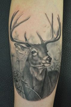 Artist portfolio: Lalo - Ink Master | Tattoo completed by Lalo Yunda *****
