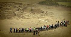 No te puedes perder esta aventura I circuito #ciclista de huacas. http://www.deaventura.pe/eventos-de-ciclismo/i-circuito-ciclista-de-huacas-en-lima